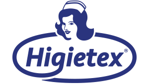 Higietex