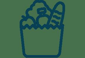 Alimentos Valuary FCP Expansión