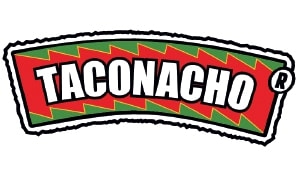 Taconacho